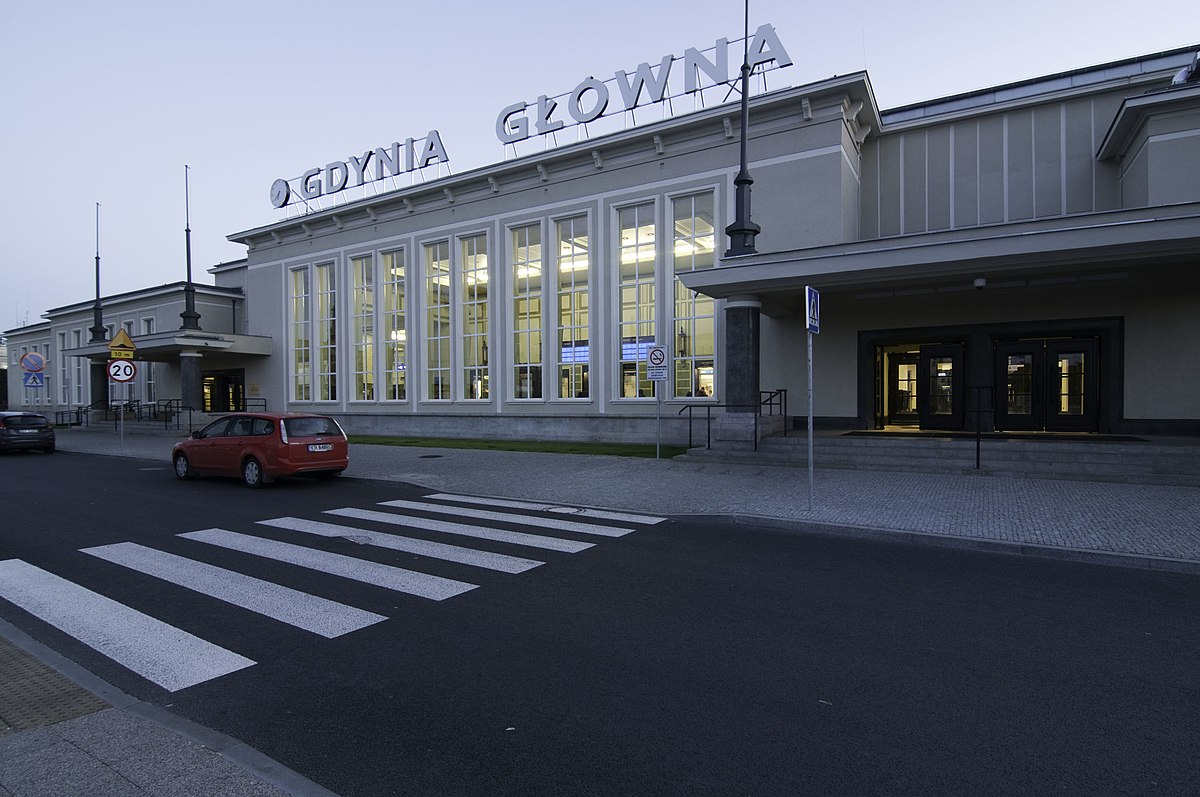 gdynia  u2013 travel guide at wikivoyage