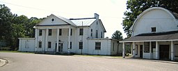 Dyess - Colony Administration Building.jpg