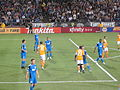 Dynamo at Earthquakes 2010-10-16 33.JPG