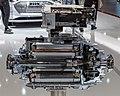 E-tron rear axle, GIMS 2019, Le Grand-Saconnex (GIMS1009).jpg