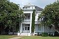 E.C. Kaufman House.JPG