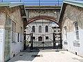 E37 Fremantle Prison tour 004.JPG