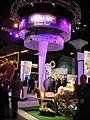 E3 2011 - Natsume booth (5822121107).jpg