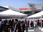 File:E3 2011 - Nintendo Media Event - post-show 3DS demo area (5811355532).jpg