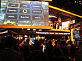 E3 2011 - OnLive booth (5822120755).jpg