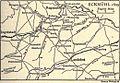 EB1911-19-0225-a-Napoleonic Campaigns, Ekmuhl 1809.jpg