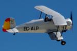 EC-ALP (LECU, 2016-05-01).png