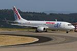 EC-LTM 737 Air Europa VGO.jpg