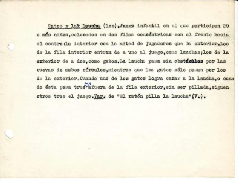 File:ECH 1328 66 - Gatos y la laucha, Los.djvu