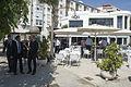 EC inspection of the Gibraltar-Spain border 20.jpg