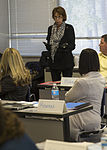 EEO personnel learn how to attract, hire woman, minority, disabled employees 141019-M-IY869-058.jpg