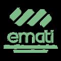 EMATI Soluções em Informática.png