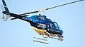 EM Bell 206B N211CS (2806893233).jpg