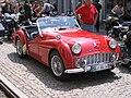 EM Triumph 5706.jpg