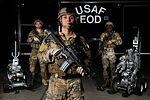 EOD team members 160823-F-OL040-024.jpg