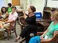 EOL Interns Summer 2010 - Flickr - treegrow (7).jpg