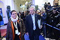 EPP Summit, Dec. 2012 (8270143444).jpg
