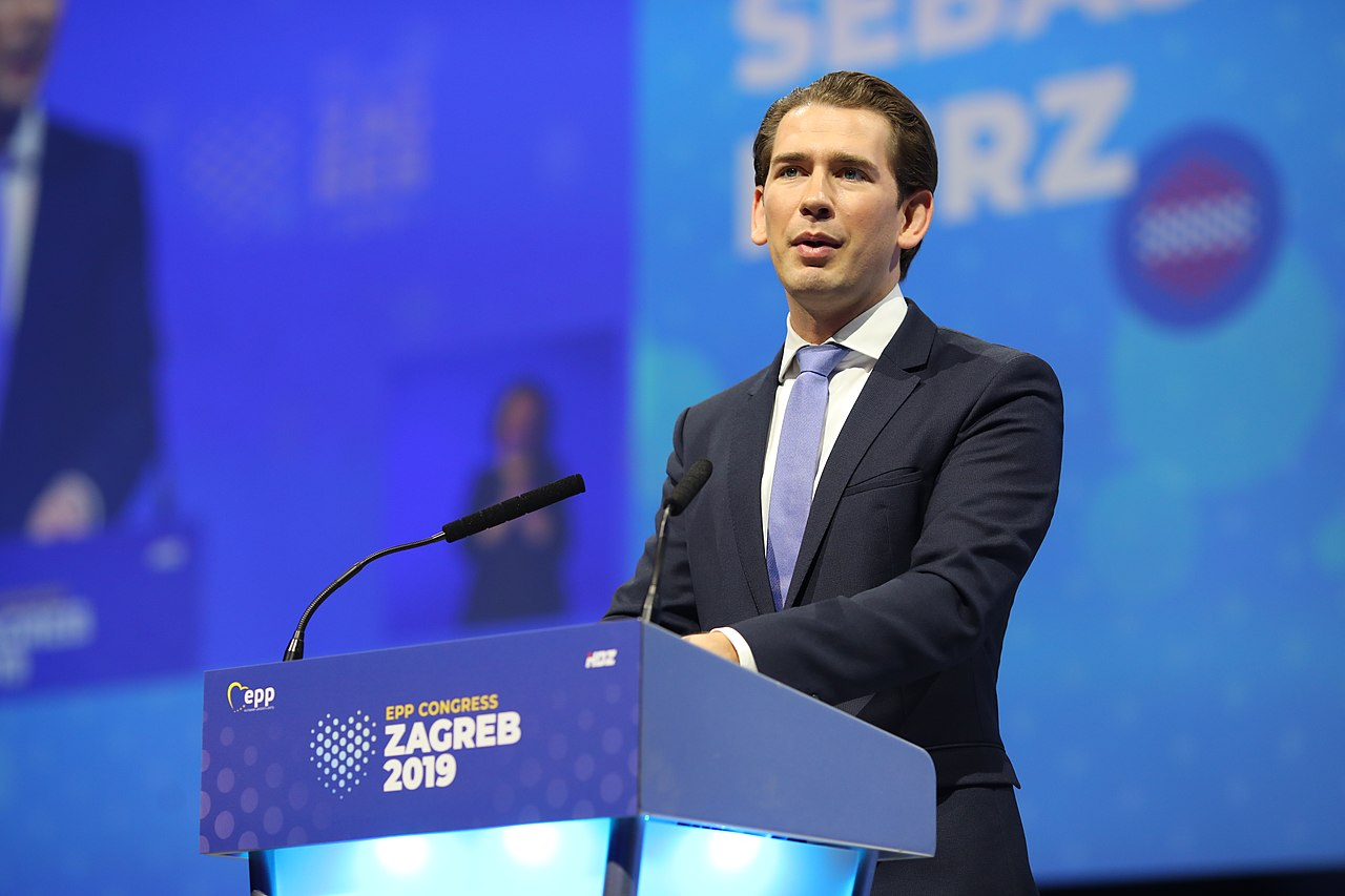 EPP Zagreb Congress in Croatia, 20-21 November 2019 (49099581961).jpg