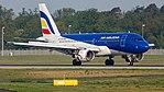 ER-AXM Air Moldova A319 (40922184824).jpg