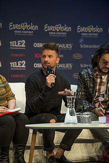 ESC2016 - Russia Meet & Greet 13.jpg