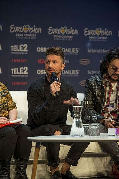 Fail:ESC2016 - Russia Meet & Greet 13.jpg