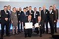ESO staff share prestigious award celebrating innovation in laser technology (29027613243).jpg