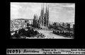 ETH-BIB-Barcelona, Templo de la Sagrada Familia (Arch. Gaudi)-Dia 247-16020.tif