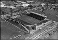 ETH-BIB-Bern, Wankdorf-Stadion, Fussballspiel-LBS H1-016068.tif