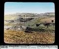 ETH-BIB-Bruchfelder, Laurahütte, Hohenlohe, Zinkhütte, Ober-Schlesien-Dia 247-02197.tif