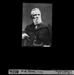 ETH-BIB-F.-A. Forel, gestorben 1912-Dia 247-08554.tif