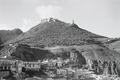 ETH-BIB-Festung auf Hügel bei Oran-Nordafrikaflug 1932-LBS MH02-13-0126.tif