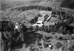 ETH-BIB-Goldenberg, Schloss aus 100 m-Inlandflüge-LBS MH01-006377.tif