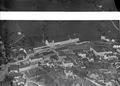 ETH-BIB-Hochdorf, Schweizerische Milchgesellschaft AG-Inlandflüge-LBS MH03-0419.tif