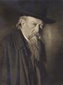 ETH-BIB-Lang, Arnold (1855-1914)-Portrait-Portr 04321.tif