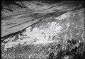 ETH-BIB-Martigny, Chemin-Dessous, Rhônetal-LBS H1-011408.tif