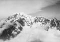 ETH-BIB-Mont Blanc von Süden-LBS H1-020244.tif