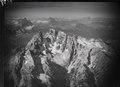 ETH-BIB-Monte Cristallo-Inlandflüge-LBS MH01-007257.tif