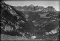 ETH-BIB-Oberseetal-LBS H1-015252.tif