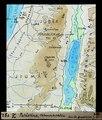ETH-BIB-Palästina, Höhenschichten-Dia 247-Z-00192.tif