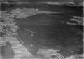 ETH-BIB-Rochefort, Les Grattes v. S. aus 1000 m-Inlandflüge-LBS MH01-005306.tif