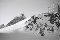 ETH-BIB-Theodulhütte, Matterhorn, General Milch-Inlandflüge-LBS MH05-60-19.tif