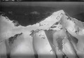 ETH-BIB-Trugberg, Mönch, Jungfraujoch v. S. O. aus 4300 m-Inlandflüge-LBS MH01-005506.tif