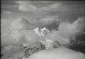ETH-BIB-Wetterhorngruppe in den Wolken-LBS H1-012052.tif