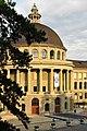 ETH Zürich - Hauptgebäude - Unispital 2012-07-30 07-57-03 ShiftN.jpg