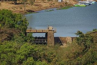 Renewable energy in Ethiopia