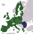 EU Enlargement 2007.png