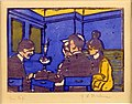 E L Kirchner Im Cafe.jpg
