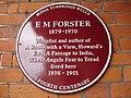 E M Forster (3621886305).jpg