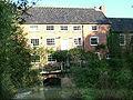 Eade's Mill - geograph.org.uk - 73817.jpg