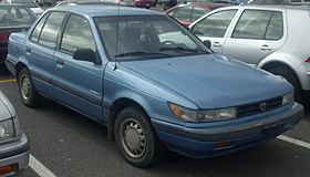 Eagle Summit DL Sedan.JPG